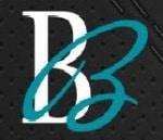 Auto- & Bootsattlerei B.Brill